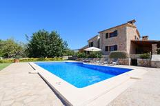 Holiday home 1026157 for 6 adults + 2 children in Muro