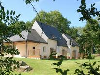 Holiday home 1026243 for 6 persons in Plurien
