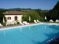 Ferienhaus 1026250 für 10 Personen in Vicchio