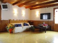 Holiday home 1026251 for 9 persons in Asiago
