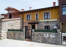 Ferienhaus 1026296 für 4 Personen in Colunga