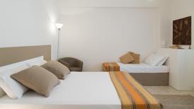 Appartement 1026297 voor 5 personen in Marsala