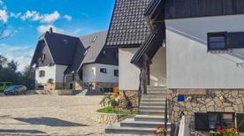 Room 1026303 for 2 adults + 2 children in Plitvicka Jezera
