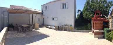 Ferienhaus 1026384 für 8 Personen in Lopar
