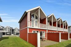 Ferienwohnung 1026484 für 6 Personen in Løkken