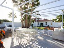Holiday home 1026485 for 2 persons in Palm Mar