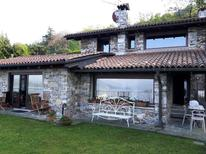 Holiday home 1026614 for 6 persons in Stresa