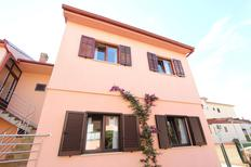 Holiday apartment 1026691 for 4 persons in Rovinj