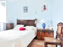 Casa de vacaciones 1027341 para 4 personas en Cateri