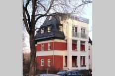 Holiday apartment 1027473 for 5 persons in Berlin-Steglitz-Zehlendorf