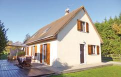 Dom wakacyjny 1028339 dla 6 osób w Gonneville-sur-Honfleur