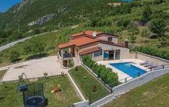Casa de vacaciones 1028355 para 8 personas en Ricice