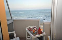 Holiday apartment 1028364 for 4 persons in Fano