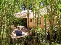 Holiday home 1028374 for 4 persons in Bourgnac