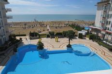 Holiday apartment 1029426 for 4 persons in Lido di Jesolo