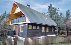 Holiday home 1029570 for 8 persons in Rynartice