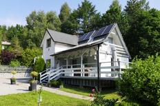 Holiday home 1031154 for 4 adults + 2 children in Kielno