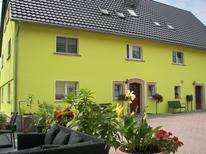 Ferienwohnung 1031218 für 4 Personen in Sebnitz-Lichtenhain