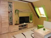 Ferienwohnung 1031219 für 4 Personen in Sebnitz-Lichtenhain