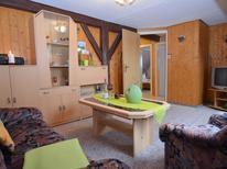Ferielejlighed 1031220 til 8 personer i Sebnitz-Lichtenhain