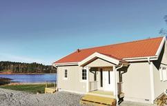 Casa de vacaciones 1031223 para 6 personas en Svanskog