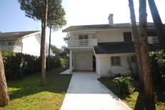 Villa 1031338 per 7 persone in Lignano Sabbiadoro