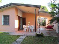 Appartamento 1031355 per 7 persone in Bibione-Pineda