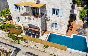 Für 12 Personen: Hübsches Apartment / Ferienwohnung in der Region Dubrovnik