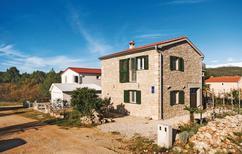 Vakantiehuis 1031510 voor 6 personen in Posedarje