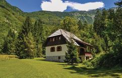 Ferienhaus 1031516 für 12 Personen in Lepena