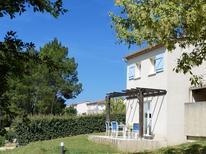 Ferienwohnung 1031526 für 6 Personen in Salavas