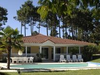 Dom wakacyjny 1031544 dla 4 osoby w Lacanau-Océan