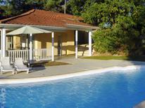 Ferienhaus 1031545 für 6 Personen in Lacanau-Océan
