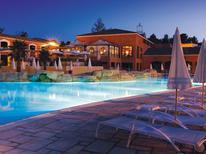 Ferienhaus 1031575 für 4 Personen in Domaine De Fayence