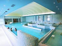 Villa 1031577 per 8 persone in Domaine De Fayence