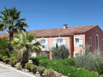 Appartement de vacances 1031595 pour 7 personnes , Saint-Aygulf