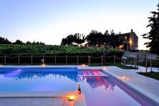 Ferienwohnung 1031708 für 6 Personen in Citta della Pieve