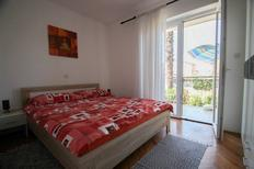 Holiday apartment 1031886 for 4 persons in Punta