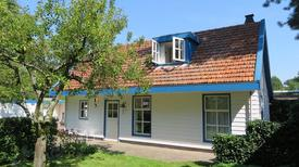 Holiday home 1031887 for 5 persons in Schoorl