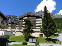 Appartement de vacances 1031899 pour 2 personnes , Leukerbad