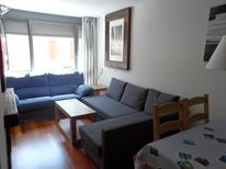 Ferienwohnung 1032334 für 4 Personen in Sabiñánigo