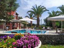 Vakantiehuis 1032357 voor 8 personen in Gouvia
