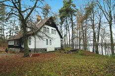 Holiday home 105499 for 12 persons in Altenhof