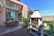 Ferienhaus 105635 für 6 Personen in El Salobre