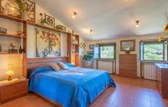 Ferienhaus 105687 für 4 Erwachsene + 2 Kinder in Arezzo