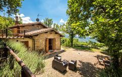 Ferienhaus 105688 für 4 Erwachsene + 2 Kinder in Castiglion Fiorentino