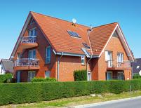 Holiday apartment 105777 for 6 persons in Zingst