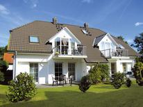Ferienwohnung 105791 für 6 Personen in Zingst