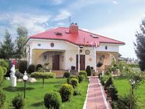 Maison de vacances 105906 pour 7 personnes , Grzybowo