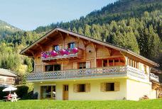 Holiday apartment 105929 for 12 persons in Châtel